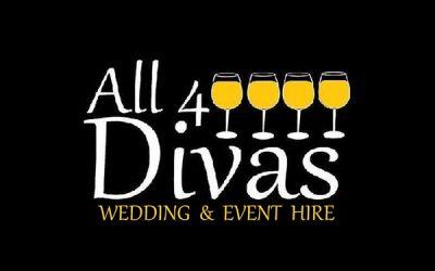 All 4 Divas – Stylists