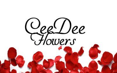 Ceedee Flowers – Floristry
