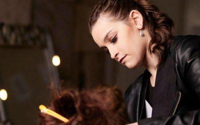 Teighan Lee Hair and Makeup – Hair and Makeup