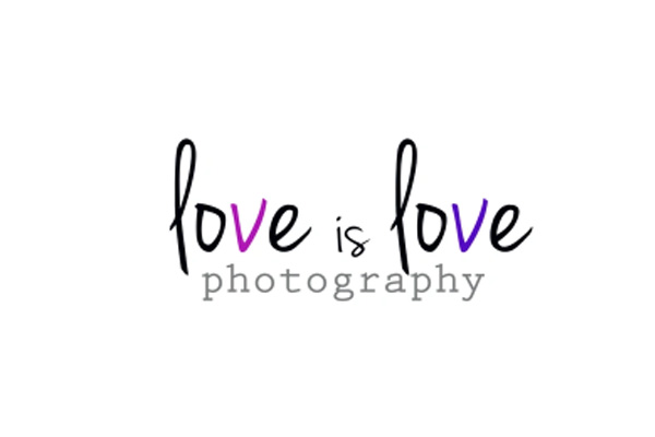 Hari Alappat – Love is Love Photography
